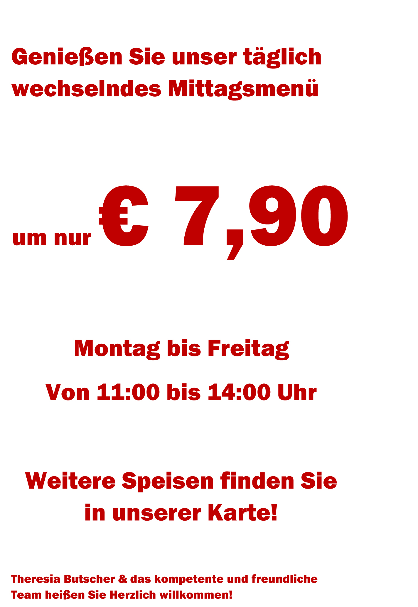 Microsoft Word - Speisekarte Kappel - mit Allergenen-Jause-01.01