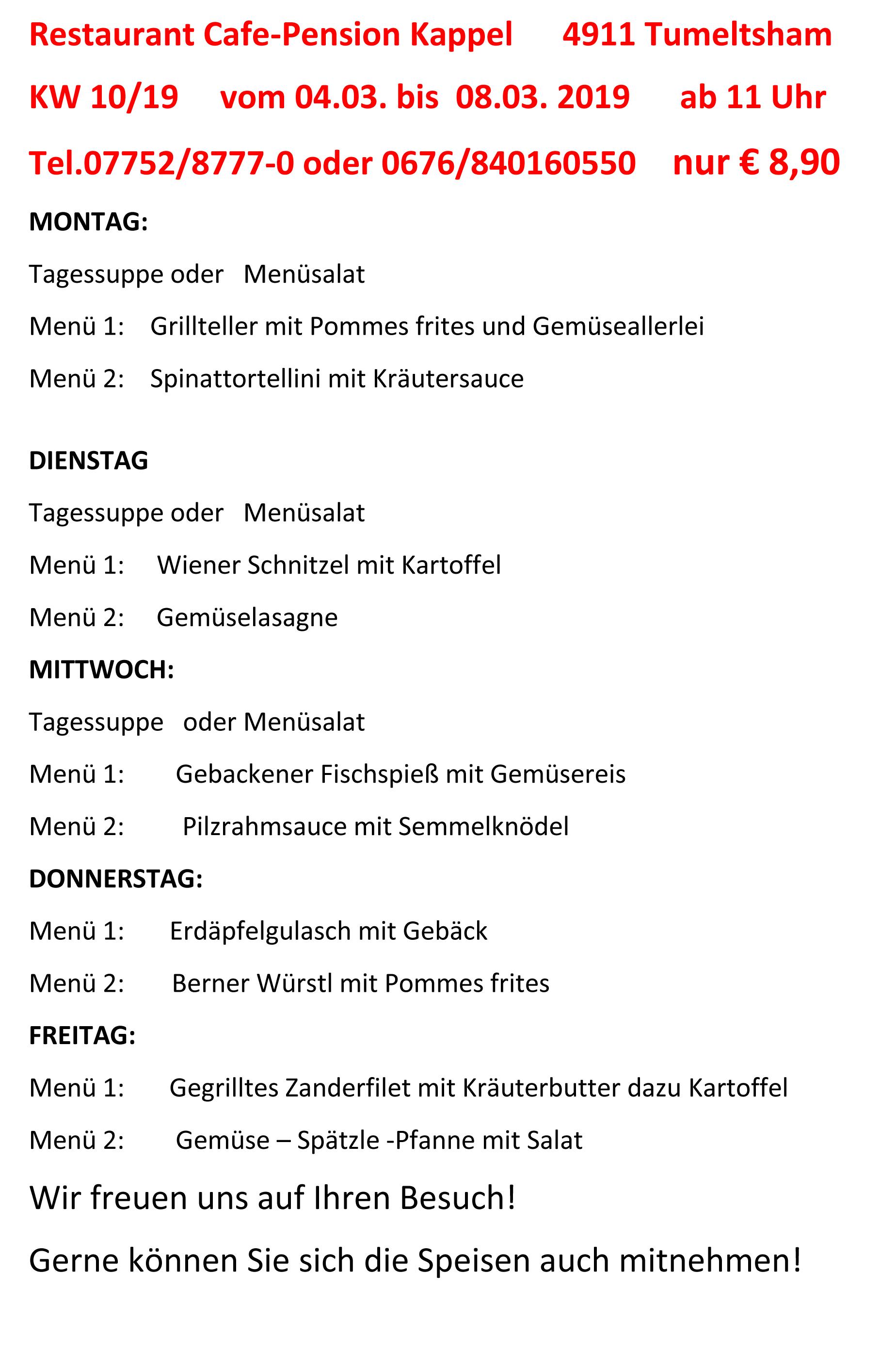 Menüplan KW 10- 19docx (3)