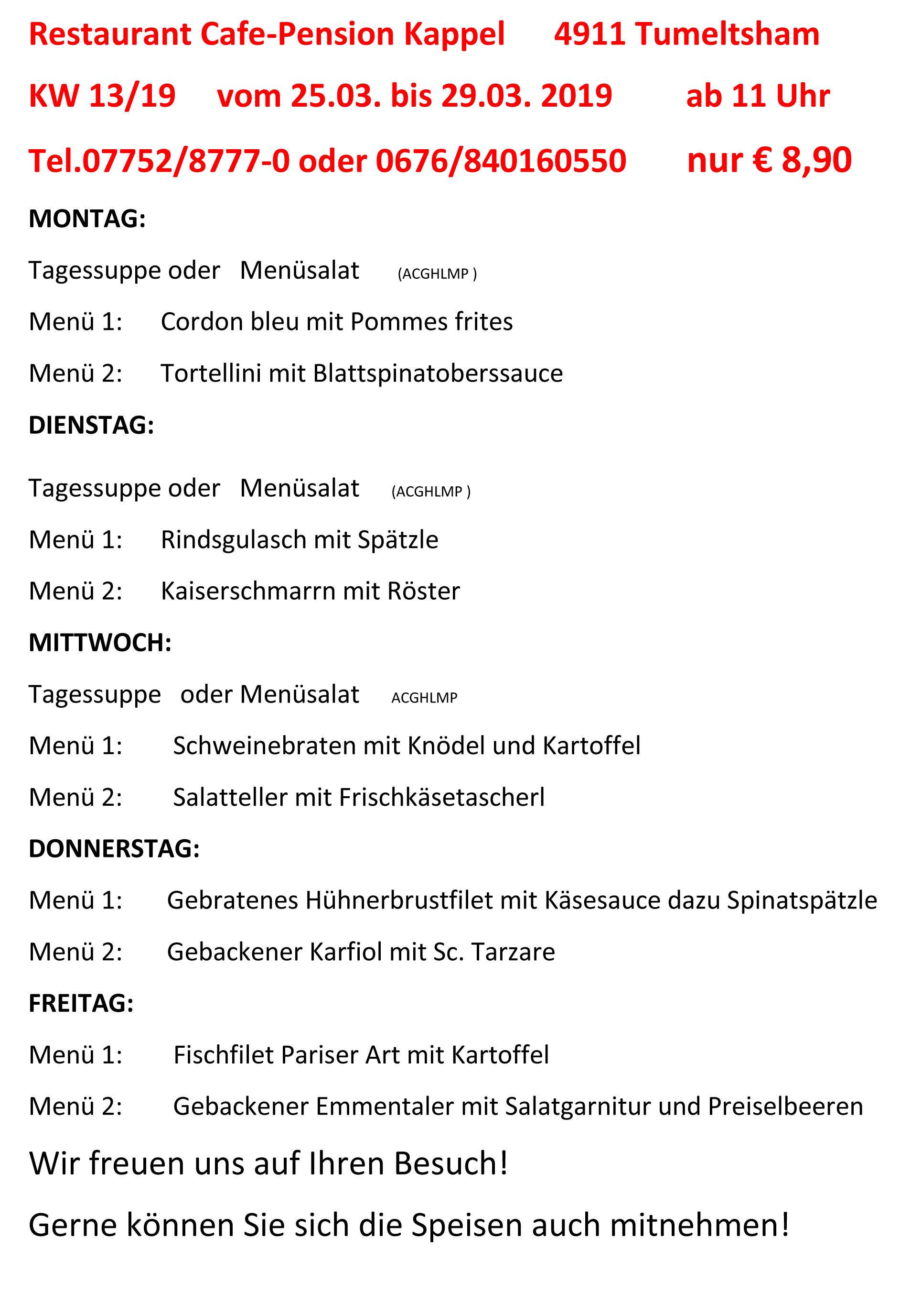 Menüplan KW 13-19docx (1)