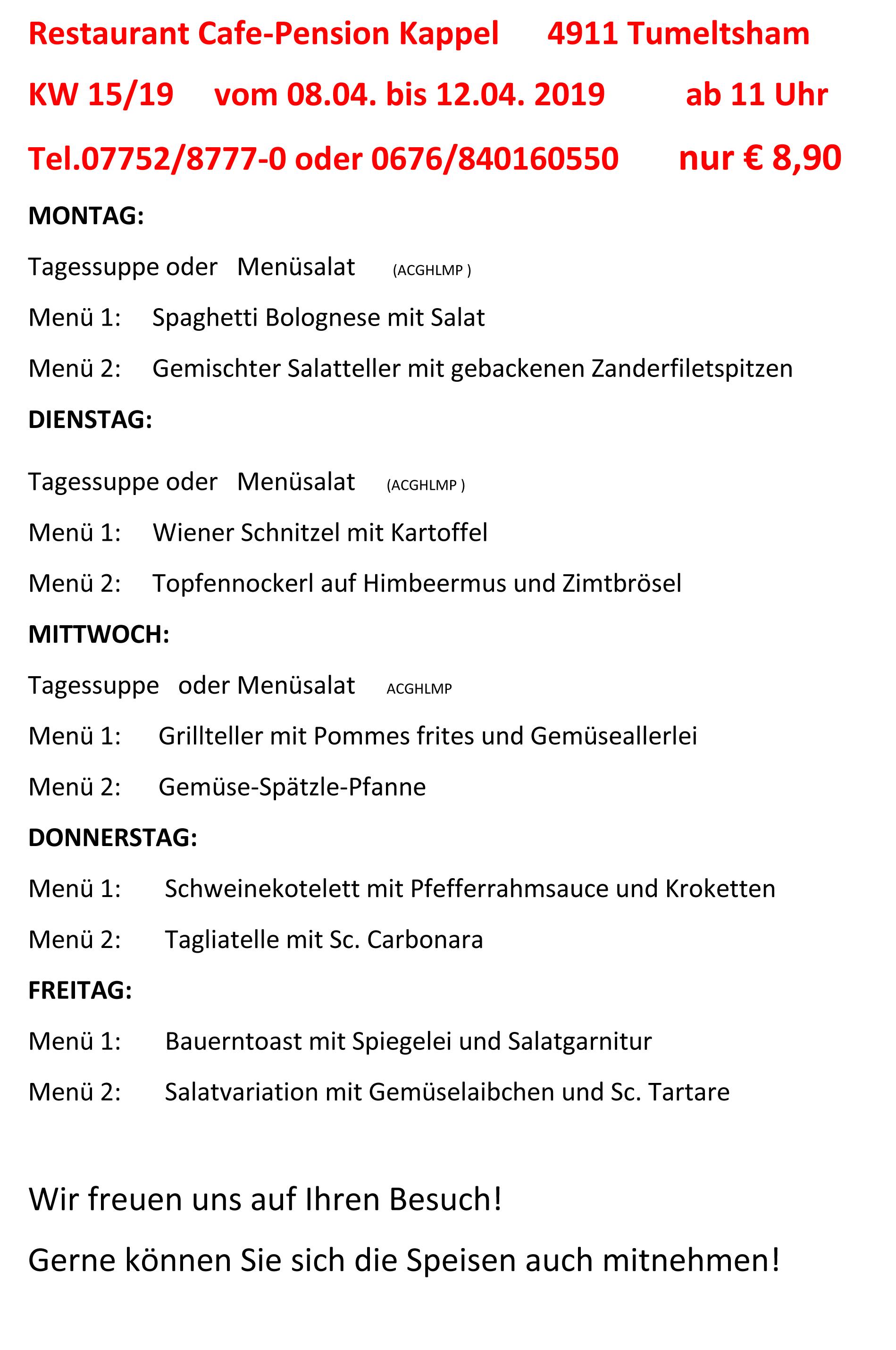 Menüplan KW 15-19docx (1)
