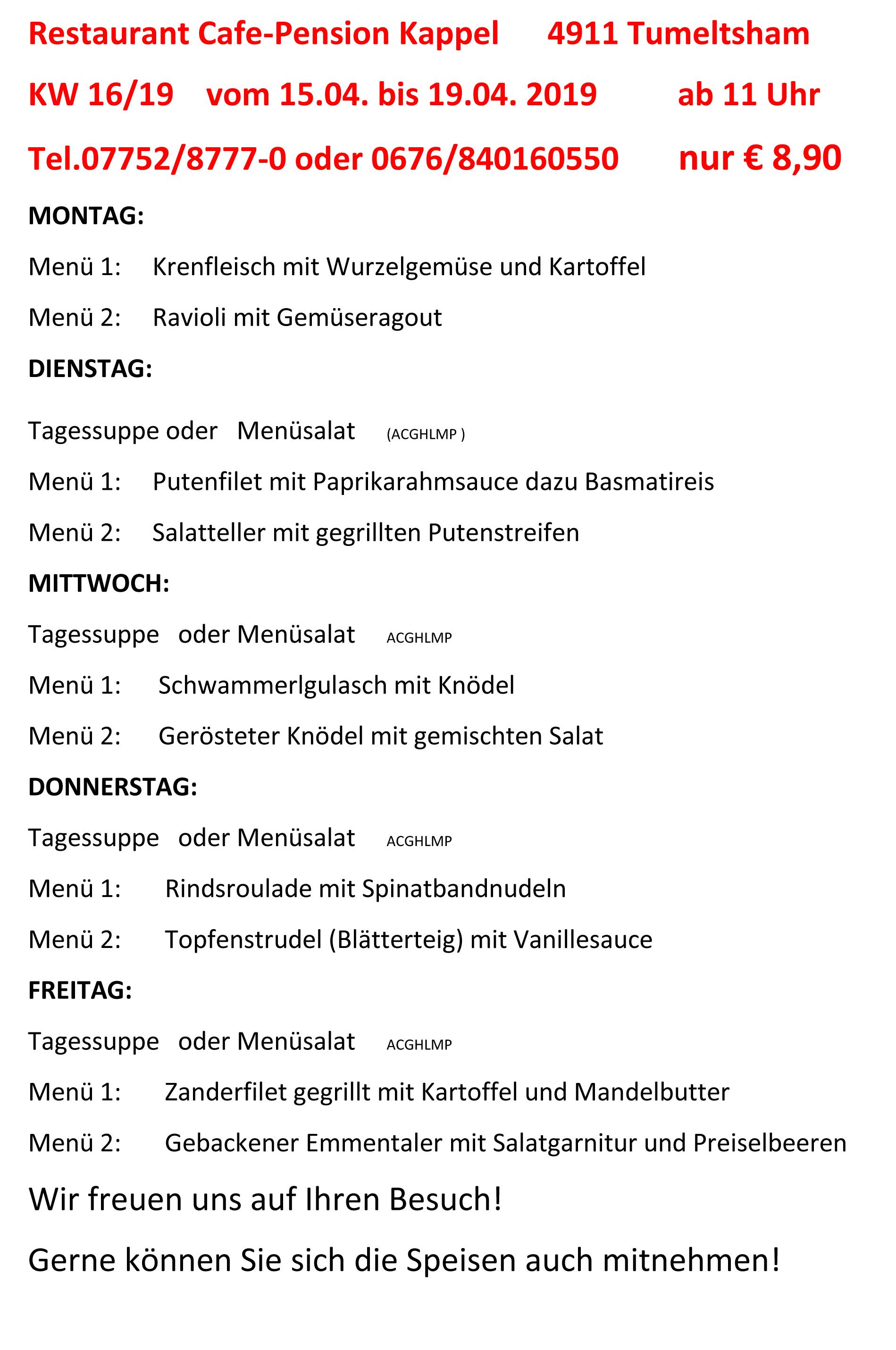 Menüplan KW 16-19 docx (1)