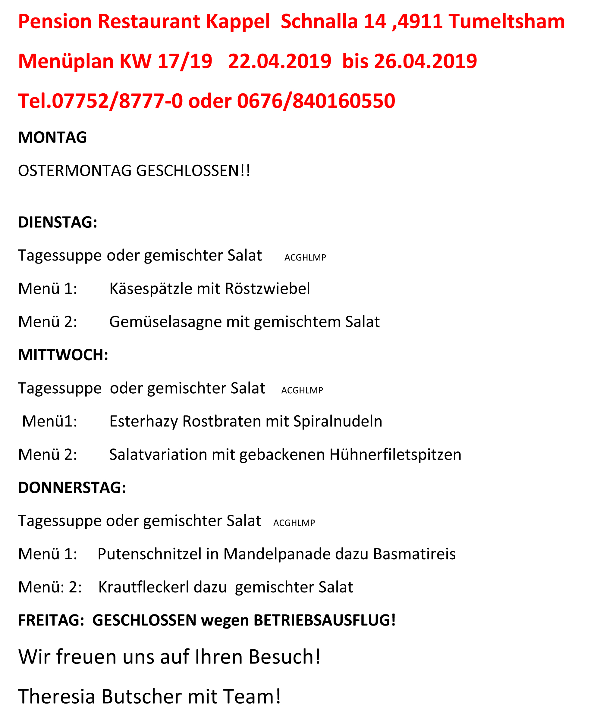 Menüplan KW 17-19docx (1)