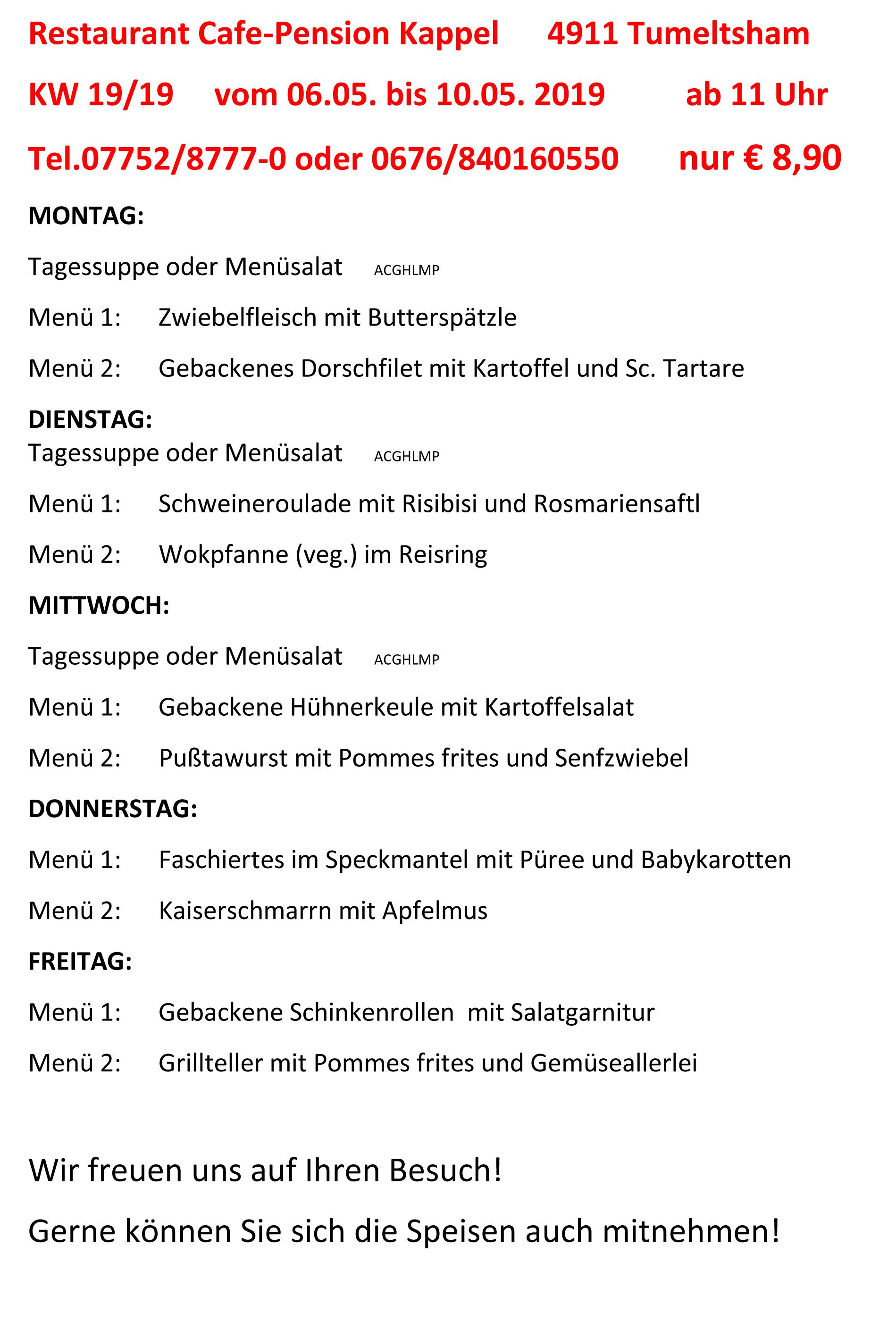 Menüplan KW 19- 19docx (1)