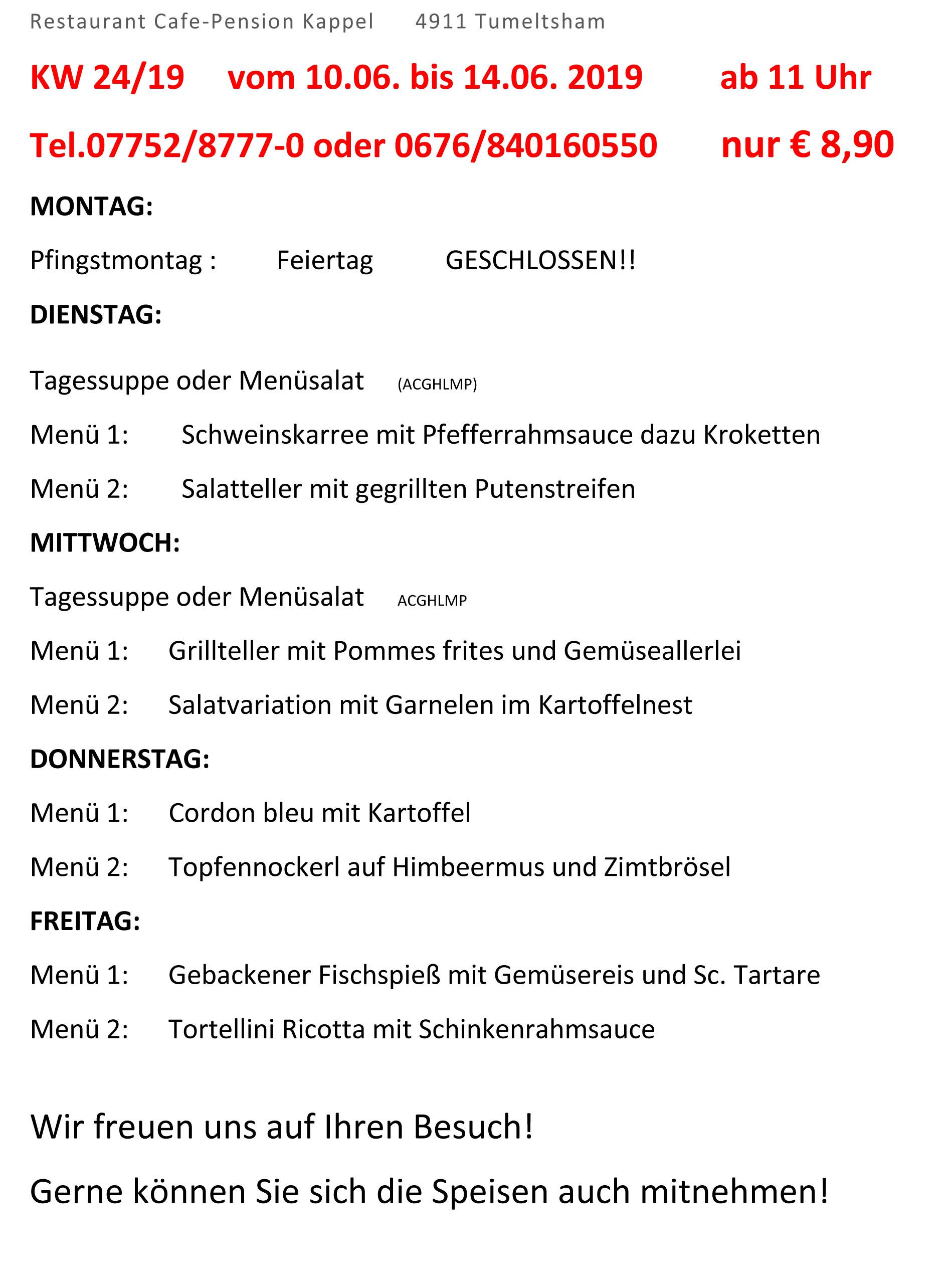 Menüplan KW 24-19docx (3)
