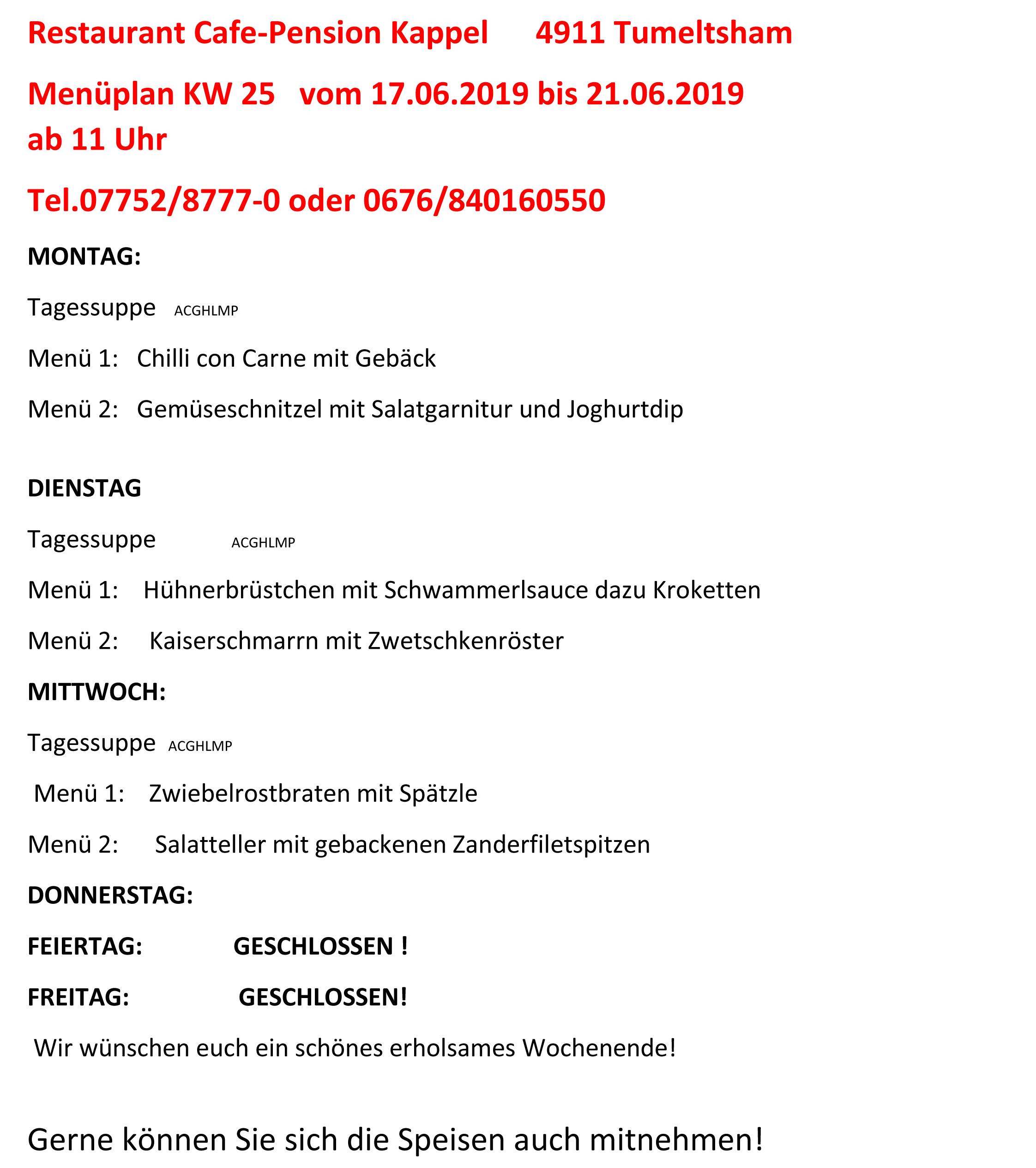 Menüplan KW 25-2019 docx - Kopie (3)