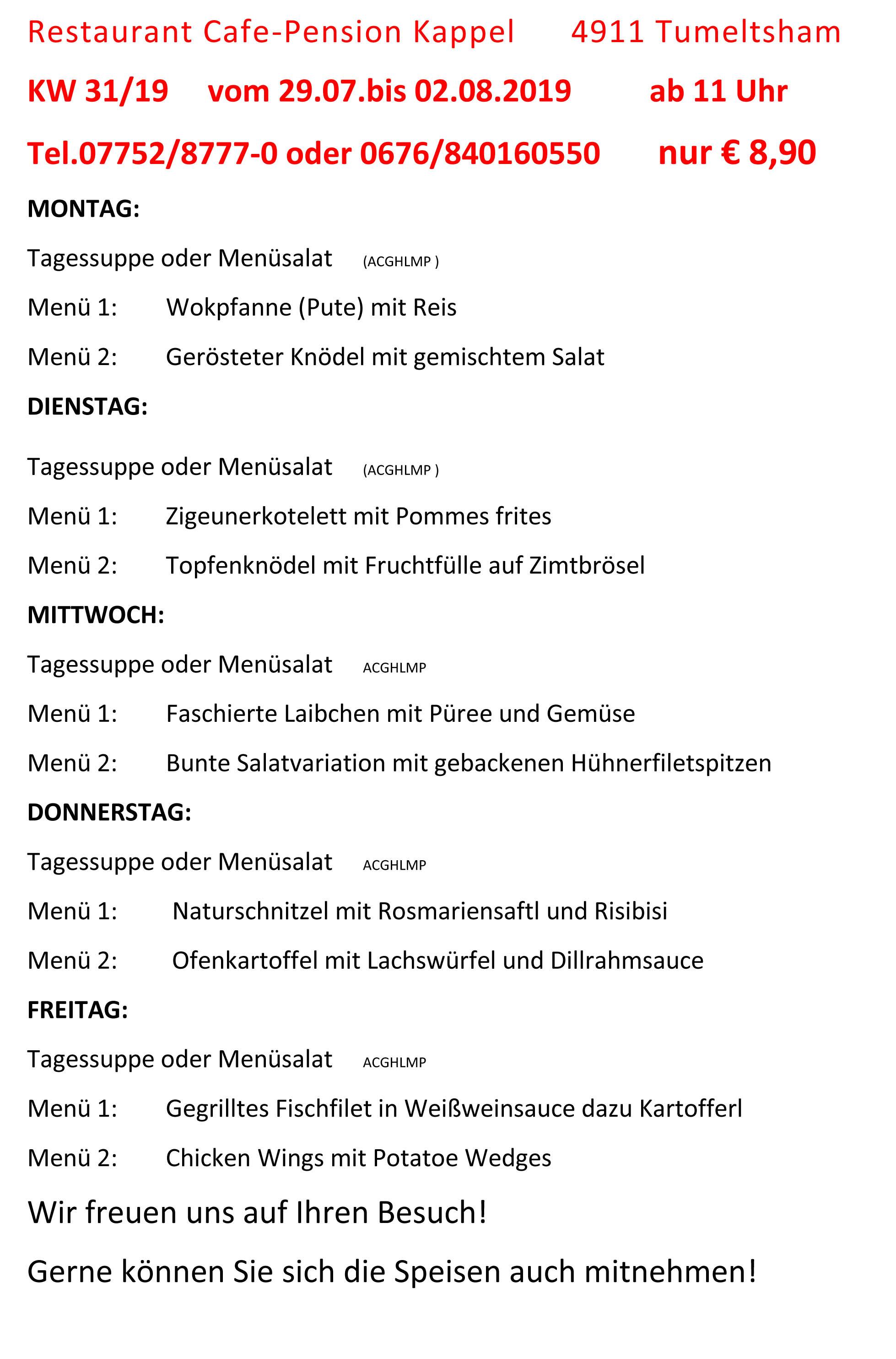 Menüplan KW 31-19neudocx (1)