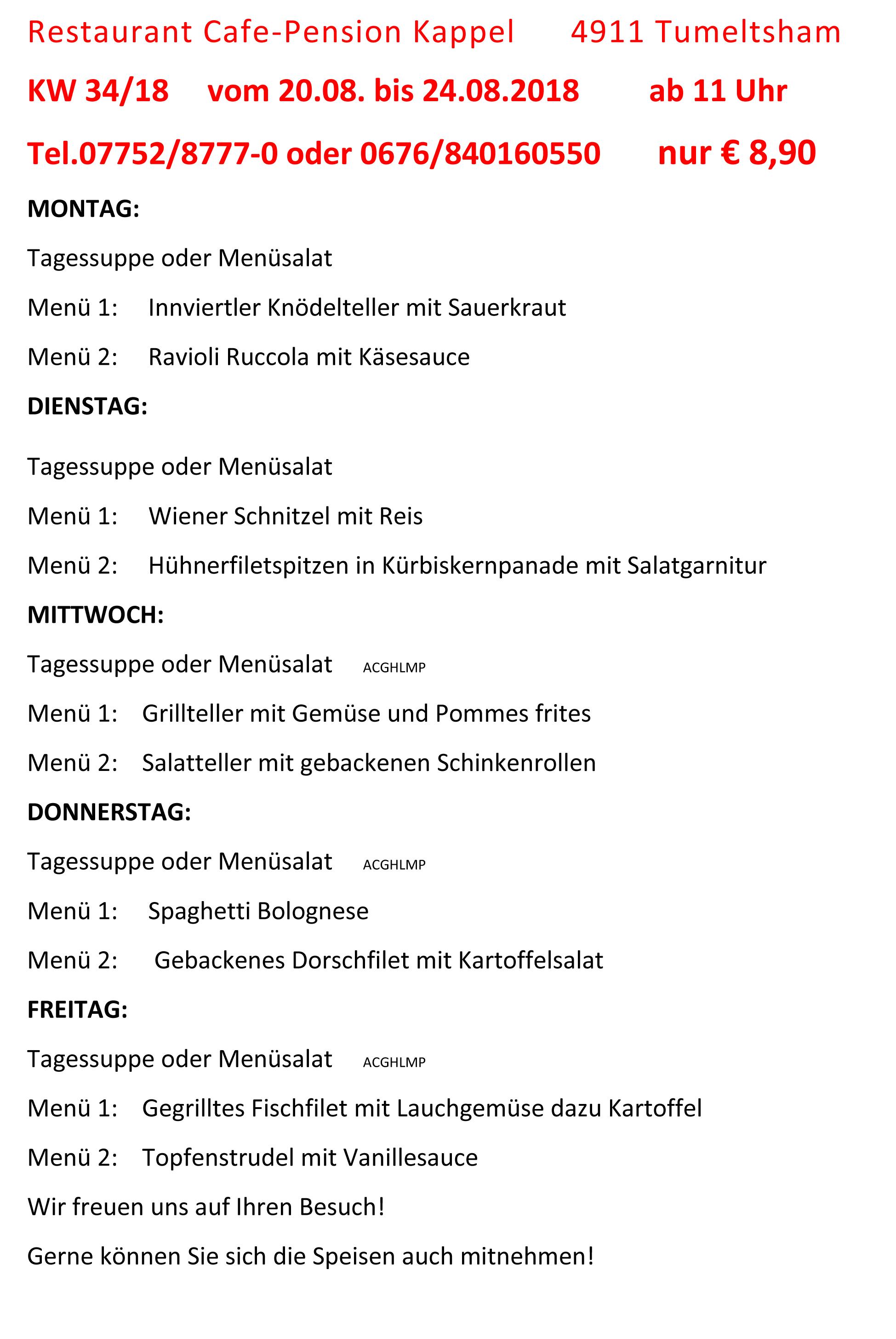 Menüplan KW 34-18 (1)